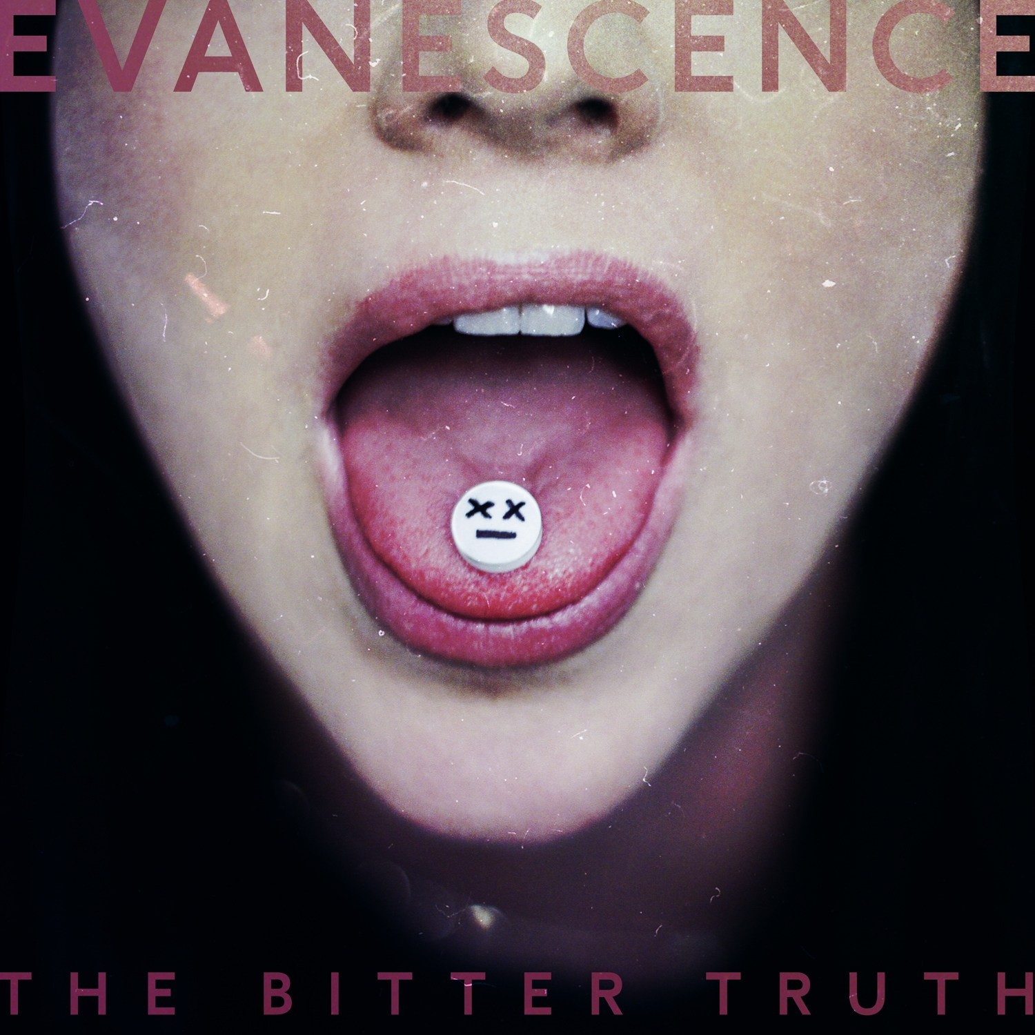 Review: Evanescence – The Bitter Truth – The Rock Life